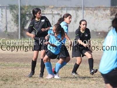 Division Girls U14-5939