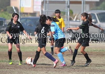 Division Girls U14-5865