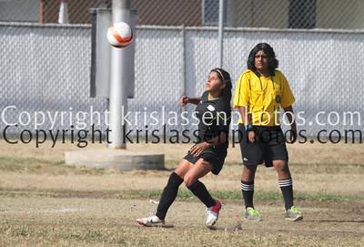 Division Girls U14-5889