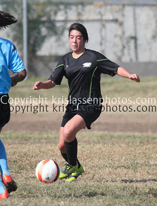 Division Girls U14-5872