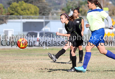 Division Girls U14-0017