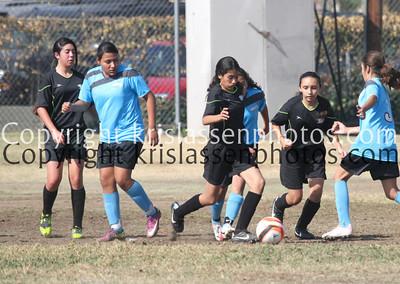 Division Girls U14-5946