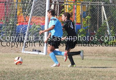 Division Girls U14-5947
