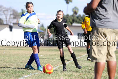 Division Girls U14-0013