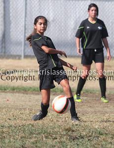 Division Girls U14-5914