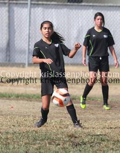 Division Girls U14-5915