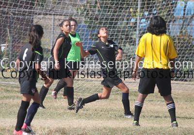 Division Girls U14-5902