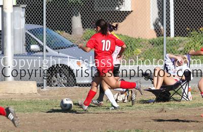 Division Girls U19-1498