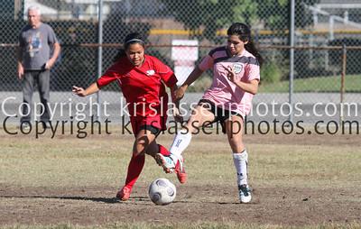 Division Girls U19-1507