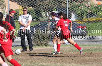 Division Girls U19-1497