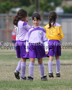 Division Girls U8-1319