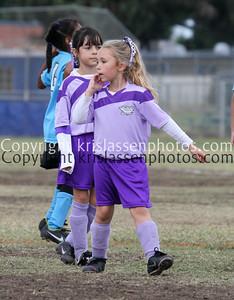 Division Girls U8-1352
