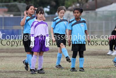Division Girls U8-1353