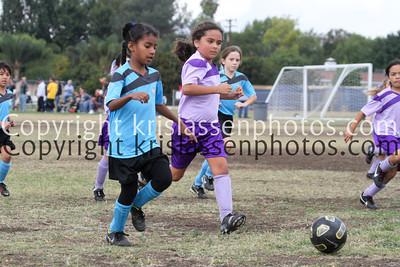Division Girls U8-1351