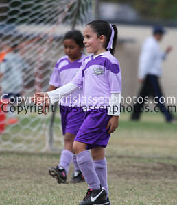 Division Girls U8-1313