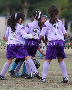 Division Girls U8-1358