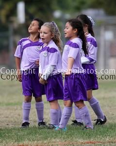 Division Girls U8-1321