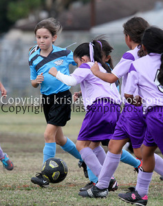 Division Girls U8-1370