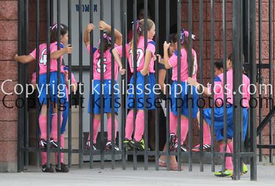 Division Girls U8-0195