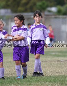 Division Girls U8-1320