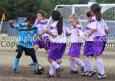 Division Girls U8-1343