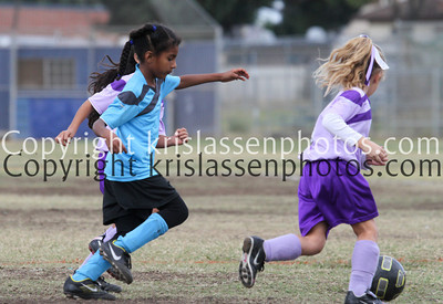 Division Girls U8-1361