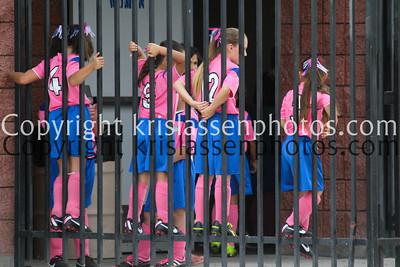 Division Girls U8-0193