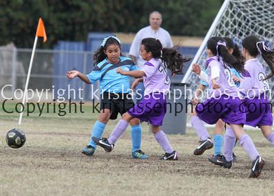 Division Girls U8-1363