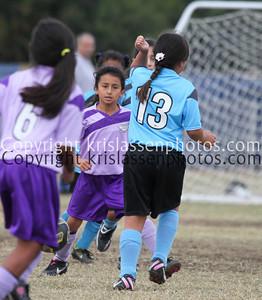 Division Girls U8-1367