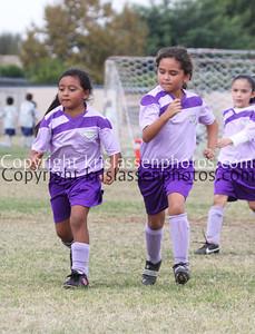 Division Girls U8-1348