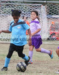 Division Girls U8-1344