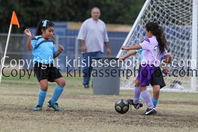 Division Girls U8-1362