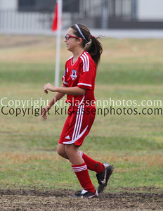 Division Girls Signature U11-0740