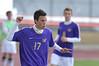 DSC_3792 Soccer MC vs Lehi