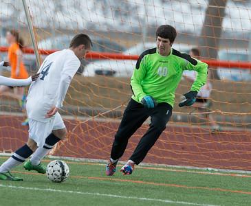DSC_2650 Soccer MC vs Lehi