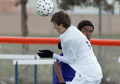 DSC_2577 Soccer MC vs Lehi