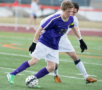 DSC_2637 Soccer MC vs Lehi