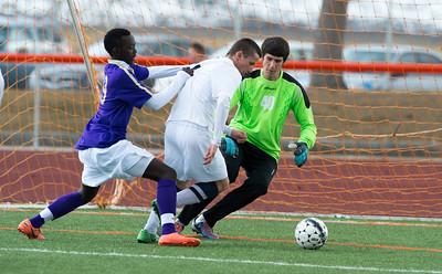 DSC_2652 Soccer MC vs Lehi
