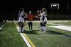 03 Girls Varsity Senior Game vs Holliston 076