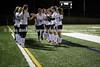 03 Girls Varsity Senior Game vs Holliston 067