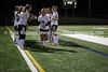 03 Girls Varsity Senior Game vs Holliston 070
