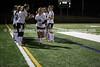 03 Girls Varsity Senior Game vs Holliston 070