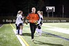 03 Girls Varsity Senior Game vs Holliston 077