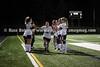 03 Girls Varsity Senior Game vs Holliston 075