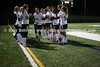 03 Girls Varsity Senior Game vs Holliston 065