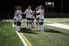 03 Girls Varsity Senior Game vs Holliston 072