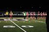 03 Girls Varsity Senior Game vs Holliston 060