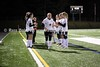03 Girls Varsity Senior Game vs Holliston 074