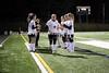 03 Girls Varsity Senior Game vs Holliston 074
