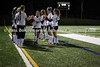 03 Girls Varsity Senior Game vs Holliston 069